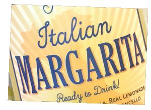 italian-margarita-sidebar