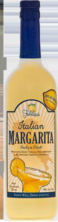 margarita-home