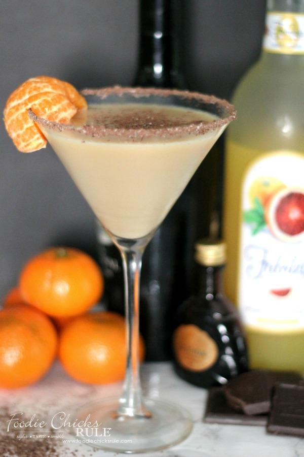 Orange-Chocola-tini-Fabrizia-Spirits-foodiechicksrule