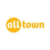 All Town