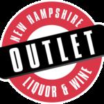 NH Liquor Store